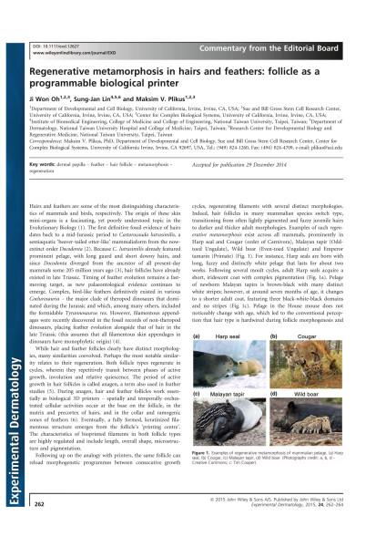 수정됨_Regenerative metamorphosis in hairs and feathers follicle as a programmable biological printer-1