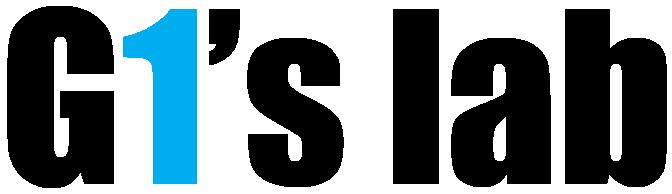 LogoG1_retina